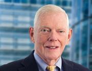 Russell S. Reynolds, Jr.